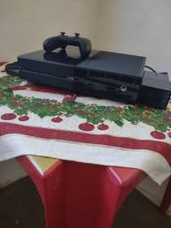 Xbox One 500GB Microsoft (USA)