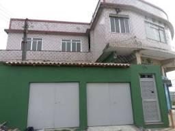 Apartamento para Aluguel, Pavuna Rio de Janeiro RJ