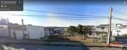 terreno na esquina  do Andreazza  com 624 m² no Bairro Nossa Senhora de Fátima - Caxias do