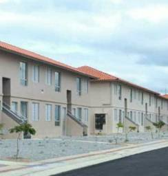 25.000 residencial pomares