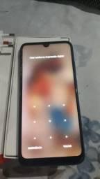 Xiaomi note 7 64G