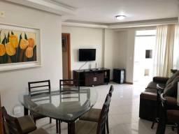 FLORIANóPOLIS - Apartamento Padrão - Agronômica