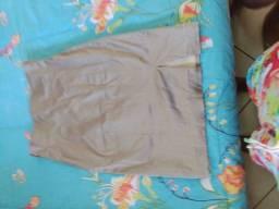Várias roupas 40 ,42 bem conservada