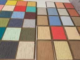Pintura / texturas