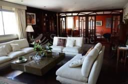 Apartamento para alugar com 4 dormitórios em Sumaré, São paulo cod:OD2703