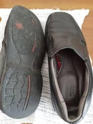 Calçados