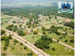 Terreno à venda em Ninho verde, Porangaba cod:TE0015_METROP