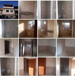 Aluga - se sala/quarto com aproximadamente 27m².
