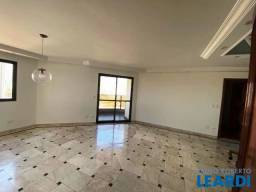 Apartamento para alugar com 4 dormitórios em Mooca, São paulo cod:629854