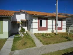 Casa à venda com 2 dormitórios em Passo do feijó, Alvorada cod:CS36005689