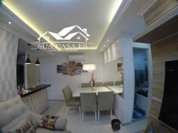 Título do anúncio: Morada de Laranjeiras - Apto 02 quartos Suíte - Mobiliado