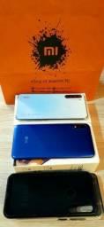 Xiaomi redmi Note 8 e LG K22