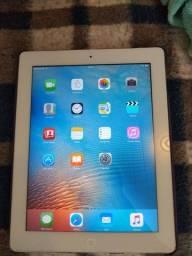 iPad 2 32GB WIFI CHIP 3G IMPECÁVEL
