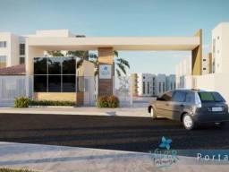 Título do anúncio: Viver Veredas Mega Lançamento RD Engenharia no Tarumã !