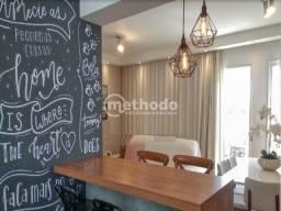Apartamento à venda Parque Prado Campinas SP