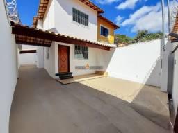 Casa à venda com 3 dormitórios em Santa mônica, Belo horizonte cod:17896