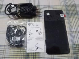 Motorola G8 64GB (SEM USO)