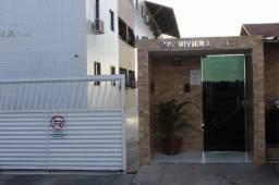 Vendo apartamento MANGABEIRA III
