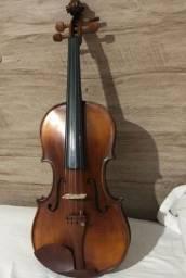 Violino Michael semi artesanal vnm 48