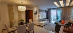 Magnífico apartamento com 3 dormitórios à venda, 116 m² por R$ 1.380.000 - Icaraí - Niteró