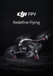 Drone baixada litoral  encontre amigos