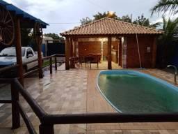 Casa em Cianorte-Pr
