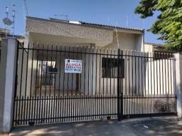 Casa para locação em Paiçandu Jd Pioneiro