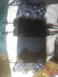 PS2 TODO BOM