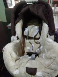 Bebê confort Galzerano!!!