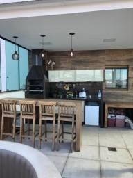 Apartamento à venda com 3 dormitórios em Liberdade, Belo horizonte cod:2571