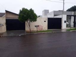 Casa à venda, 112 m² por R$ 280.000,00 - Loteamento Madrid - Maringá/PR