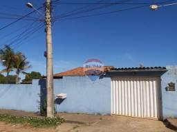 Casa com 2 dormitórios à venda, 132 m² por R$ 250.000,00 - Jardim Arco Iris - São Pedro da