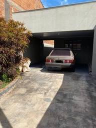 Casa com 1 dormitório para alugar, 75 m² por R$ 590,00/mês - Cafezal - Londrina/PR