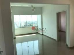 Apartamento com 2 dormitórios para alugar, 80 m² por R$ 1.750,00/mês - Penha de França - S