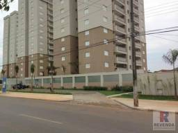 Apartamento para Venda em Goiânia, Goiânia 2, 3 dormitórios, 2 suítes, 3 banheiros, 1 vaga