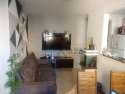 Apartamento à venda com 2 dormitórios cod:V39582AP