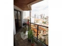 Apartamento para locação, Anália Franco, São Paulo - AP0742.