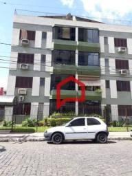 Apartamento com 3 dormitórios à venda, 86 m² por R$ 230.000,00 - Centro - São Leopoldo/RS