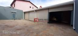 Casa com 2 dormitórios à venda, 157 m² por R$ 399.000 - Nova Jaguariúna - Jaguariúna/SP