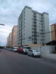 SUPER OFERTA Apto com 2 dormitórios à venda, 90 m² por R$ 350.000 - Praia das Gaivotas.
