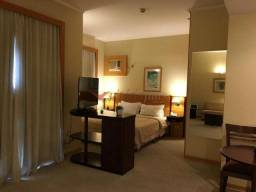 Loft para alugar com 1 dormitórios em Jardim anália franco, São paulo cod:64340494