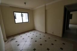 Apartamento para alugar com 2 dormitórios em Zona 07, Maringa cod:L7145