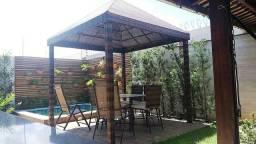 Título do anúncio: Casa de condomínio à venda com 3 dormitórios em Praia de genipabu, Extremoz cod:807692