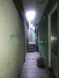 Casa para alugar com 2 dormitórios em Vila nhocune, São paulo cod:1699