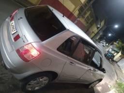 Fiat Stilo duologic 2011 1.8 8v completo tudo funcionando