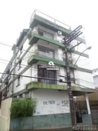 Apartamento para alugar com 2 dormitórios em Centro, Santa maria cod:7954