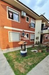 Apartamento à venda com 2 dormitórios em Pinheiro machado, Santa maria cod:13074