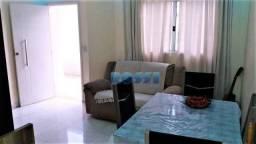 Sobrado com 2 dormitórios à venda, 100 m² por R$ 570.000,00 - Tatuapé - São Paulo/SP
