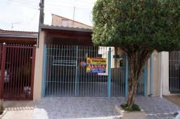 Casa com 3 dormitórios para alugar, 100 m² por R$ 1.200,00/mês - Parque Sevilha (Nova Vene