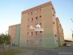 Apartamento à venda com 2 dormitórios em Nenhum, Santa maria cod:8680